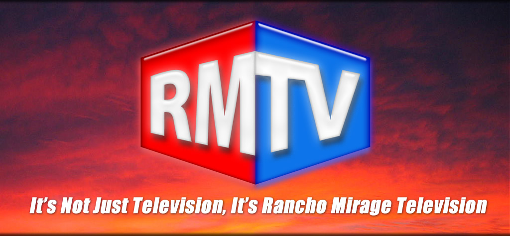 Rancho Mirage Television Program Guide