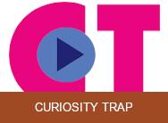 Watch Curiosity Trap on YouTube